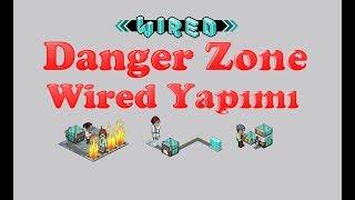 Gambar cover Habbo'da Danger Zone oyunu nasıl yapılır? (Videolu Anlatım)