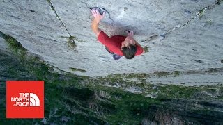 Video The North Face: Alex Honnold - El Sendero Luminoso download MP3, 3GP, MP4, WEBM, AVI, FLV September 2018