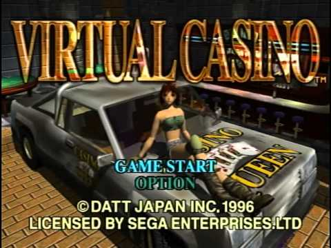 virtual casino saturn