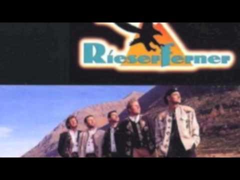 Adler Rieserferner 19992000 Live Biberach Silvester
