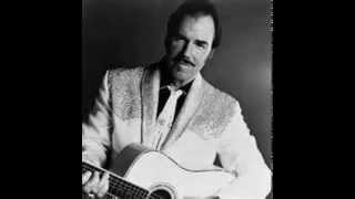 If I Had My Life To Live Over Slim Whitman
