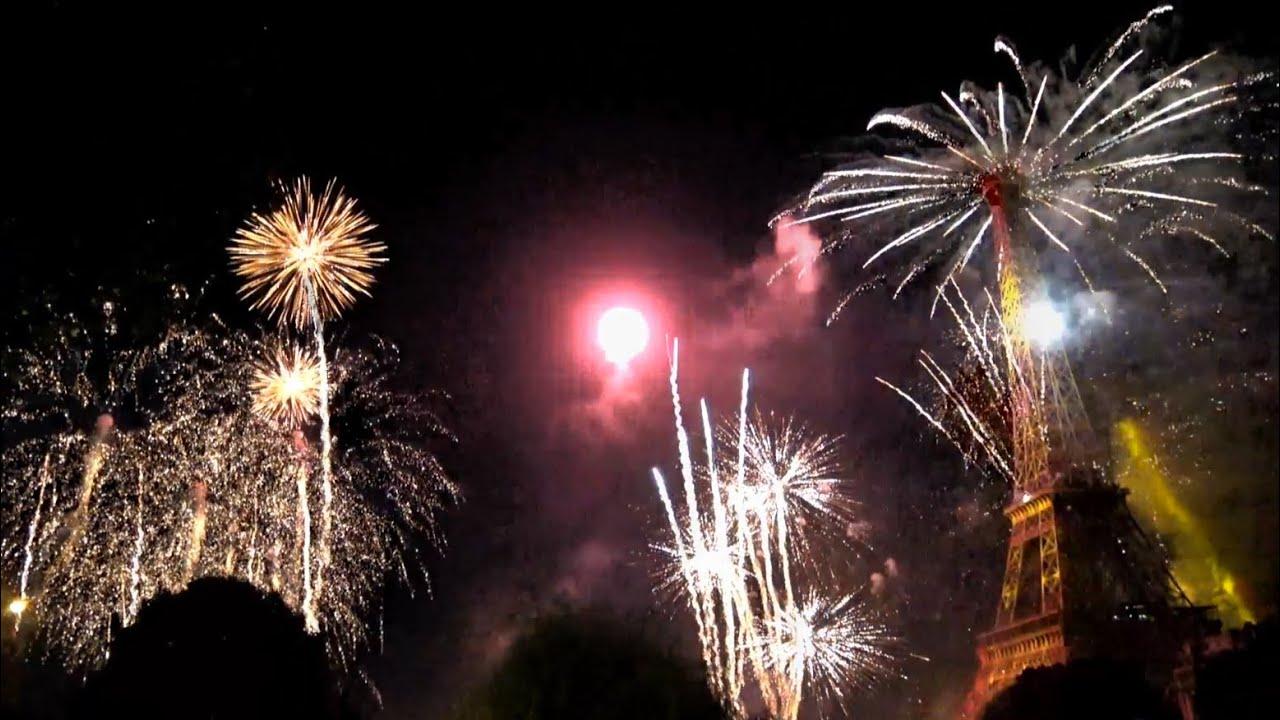 feu d artifice du 14 juillet 2015 224 fireworks in