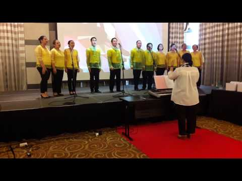 Food and Drug Administration HYMN 2016