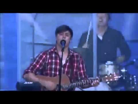 My Soul Sings (Just A Little While Longer) - Cory Asbury