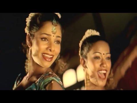 Muddula Koduku Movie || Dachuko Dachuko Video Song || Ravi Krishana, Gopika