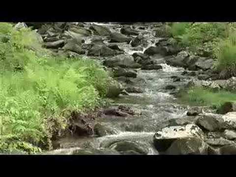 Waterfall Kent CT