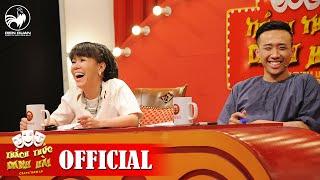Video clip Thách Thức Danh Hài mùa 2 | Tập 4 Full HD