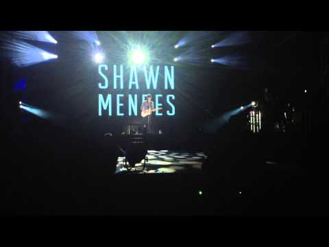 shawn-mendes---never-be-alone/hey-there-delilah-(live-quebec-08/12/15)