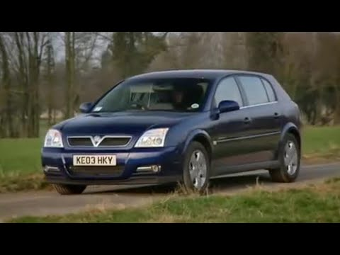 Back seat driver - Top Gear - BBC