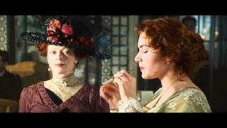 Titanic 3D | You Going to Cut Her Meat too Call | Official Clip HD
