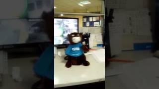 видео Работа — Общество С Ограниченной Ответственностью Ротекс-с