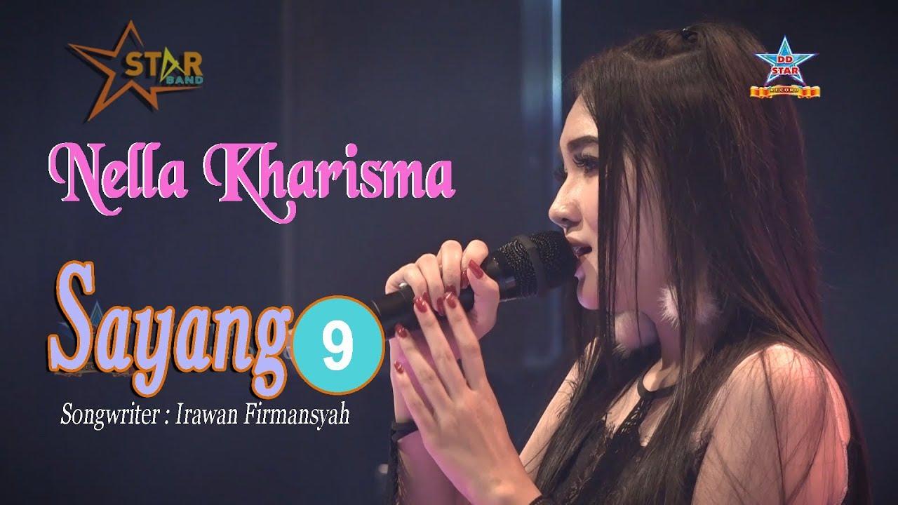 download lagu nella kharisma sayang