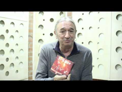 Otra Noche Sin Dormir Dvd Descargar Free Download