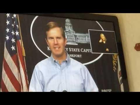 travel's-p1-john-stephenson-governor-andy-beshear's-news-team-coronavirus-4-19-2020-sunday