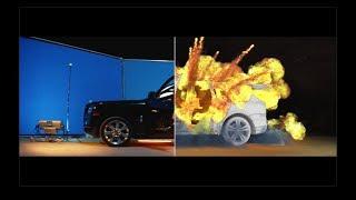 Making Of DJ Khaled - Celebrate ft. Travis Scott, Post Malone