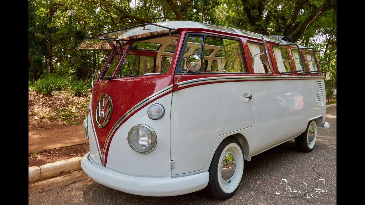 Combi Kombi – Imported Kombi & Classic Cars for sale