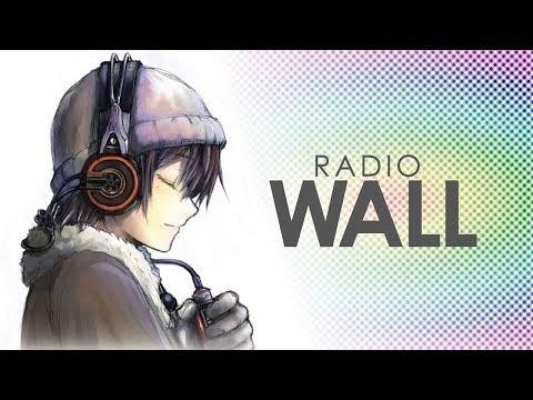 Radio Wall! Heavy, Rock, Clássicos