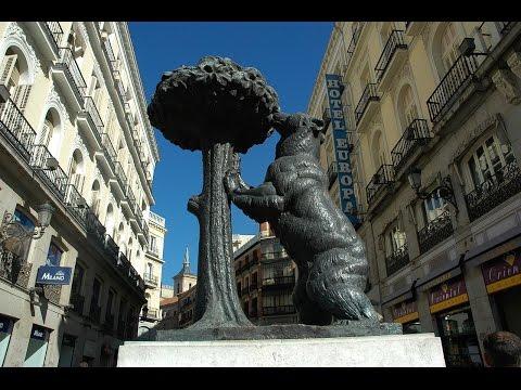 Antón García Abril - Tres Preludios Urbanos (1995)