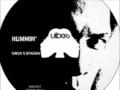 """Capture de la vidéo Roy Ayers - """"hummin"""" (Simon S Re-Edit)"""