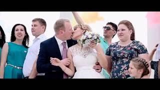 Трейлер Алексей и Татьяна 25 июня 2016