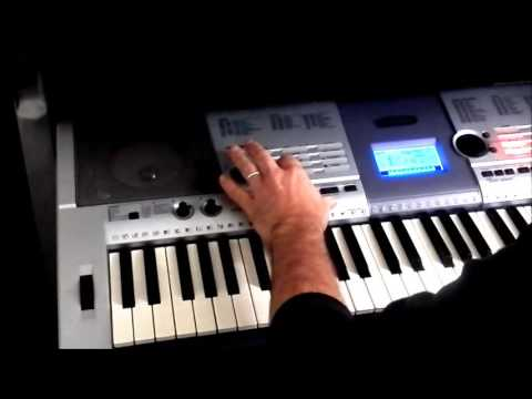 yamaha psr e403 another look at this excellent keyboard youtube. Black Bedroom Furniture Sets. Home Design Ideas