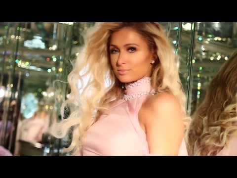 Paris Hilton - Crazy (Song)