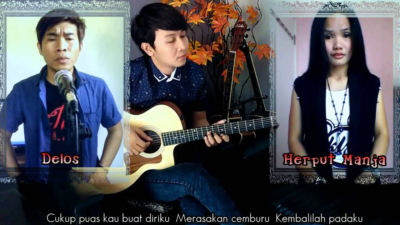 Download lagu terbaru Merpati Band-Tak Rela gratis download lagu mp3