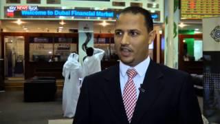 فائدة ضئيلة لأسهم الإمارات بضم MSCI