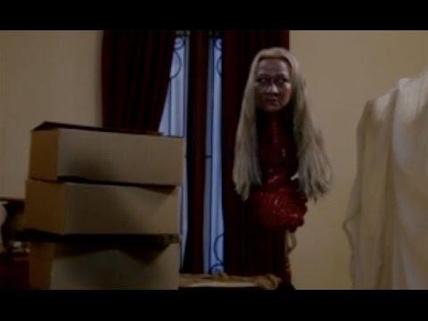 Trailer Film: Palasik -- Siti Badriah, Joe Richard