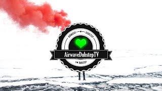 Silvey - Smoke (Aeon Remix)