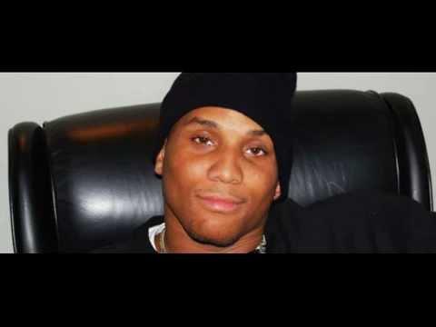 Ronald 'Ra Diggs' Herron Gets Life Sentence After Rap Lyrics Used As Evidence .