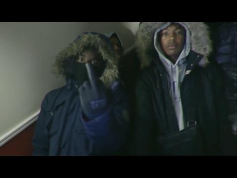SL - Still Serving (Music Video) | @SL_vp_ @0wentlr