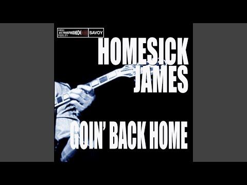 Homesick's Contribution to Jazz