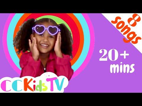 original-songs-by-cc-kids-tv-|-fun-songs-for-kids-|-alphabet-songs-uk-zed-|-action-songs-|-cc-kidstv