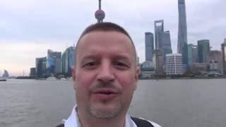 Путешествие в Китай ( Шанхай 1-я часть)(Кухня путешествует по югу Китая - Шанхай, Гонконг, Шэньчжэнь. Знакомимся с достопримечательностями, людьми,..., 2016-07-12T21:11:12.000Z)
