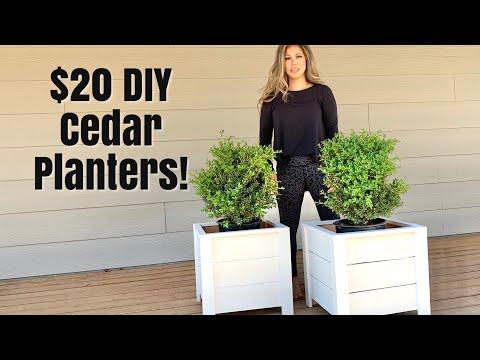 easy-build-diy-planter-box