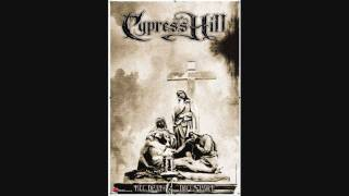 Watch Cypress Hill Scooby Doo video