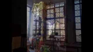 Рязань: Николо - Ямской храм ХVlll - XlХ в.в.(Музыка: Sunday Stroll Huma-Huma Джаз и блюз Фото автора  22. 07. 2014 Храм во имя святителя Николая Чудотворца (Епархиал..., 2014-07-22T18:56:20.000Z)