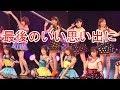 AKB48渡辺麻友の卒コンは10・31。地元埼玉でお別れ。
