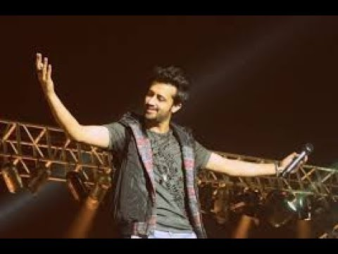 Best of Atif Aslam Top 20 Songs Jukebox 2018 Block Buster