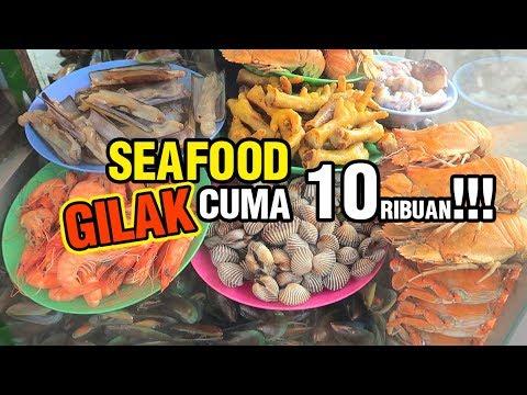 gilak-cuma-10-ribu-!!!-seafood-gerobak-pinggir-jalan