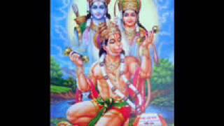 Ram Charit Manas( Ramayan ) - kishKindha kand (IN Original Mukesh Voice)