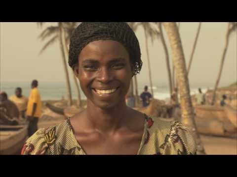 Women's Education in Ghana