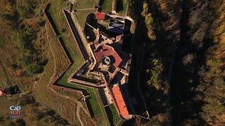 Cap Sud Ouest Pyrénées Catalanes, la culture de la mémoire