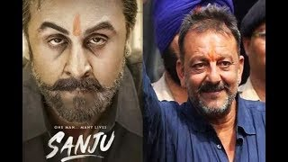 Downoad Sanjay Dutt's biopic in 1080p with original audio