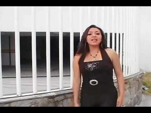 YESSY RODRIGUEZ NO VUELVAS MAS