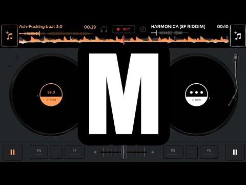 Meshav Official Tv Mix Part 1