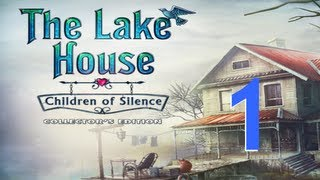 Lake House: Children of Silence CE [01] w/YourGibs - Chapter 1: Getting Engaged - Start - Part 1
