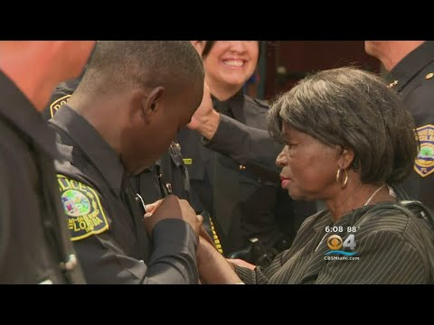 first-officers-sworn-in-at-miami-dade-schools-police-department