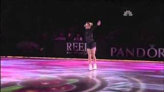 Katia Gordeeva & Liza Kulik - A Thousand Needles